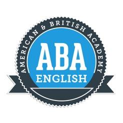 Imparare inglese - ABA English