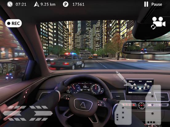 Driving Zone 2のおすすめ画像2