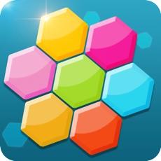 Activities of Hexablock - Woody Puzzle Games