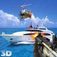 Codes for City Gunship Defence Fighters Hack