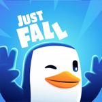 JustFall.LOL – Jeu en ligne на пк