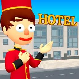 Hotel Master 3D