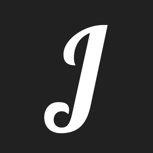 JOIN US (ジョイナス) - 今すぐ気軽に飲み会を!