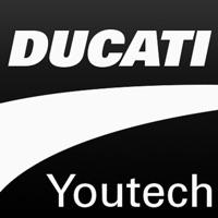 Youtech Ducati
