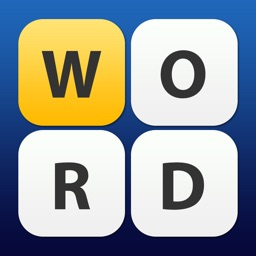 Word Brain - Search the Words