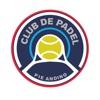 Club Padel Pie Andino