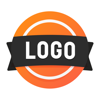 Logo Maker Shop:Design Creator