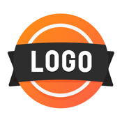Logo Maker Shop app review