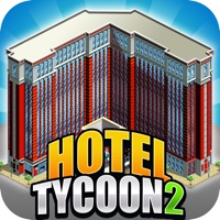 Codes for Hotel Tycoon 2 Hack