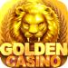 Golden Casino - Vegas Slots Hack Online Generator