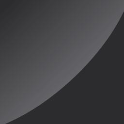 Ícone do app Clear Spaces