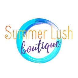 Summer Lush Boutique