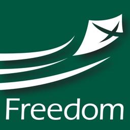 FreedomBank (Iowa)
