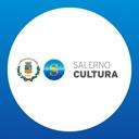 Salerno Cultura
