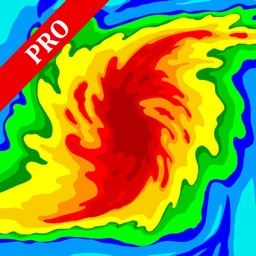 My Weather Radar Forecast Pro