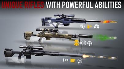 Hitman Sniper for Windows