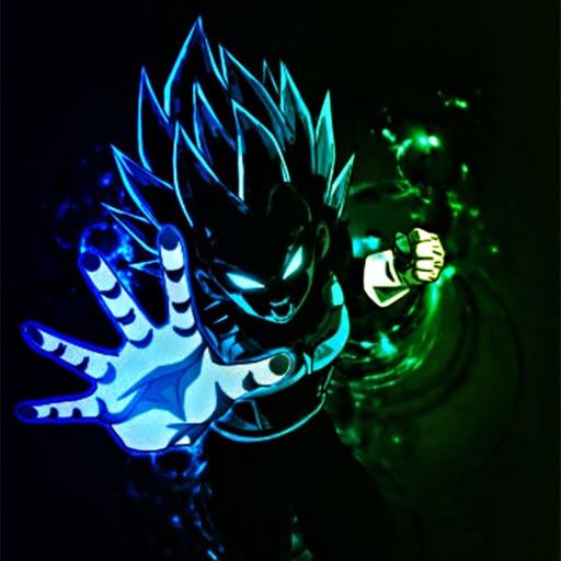 Goku Wallpaper For Dragon Ball By Pham Lap