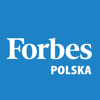 Forbes Polska