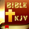 Holy Bible (KJV) Offline AR
