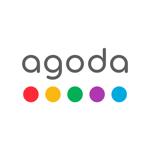 Agoda: скидки на бронирование на пк