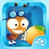 意念力蚂蚁—专注力训练的脑波游戏