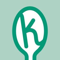 Kitche