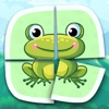Learning Games for Babies - iPhoneアプリ