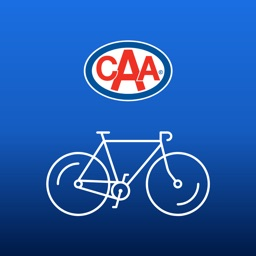 CAA Ontario Bike Assist
