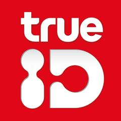 TrueID: HD Movie,Anime,Live TV