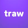 Dropthebit - Traw - 녹화, 편집, 공유  artwork