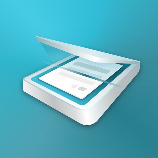 Document Scanner - mobile scan