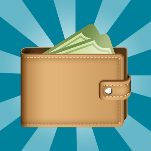 расходы - Учет расходов
