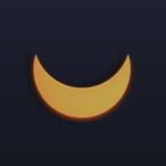 Moonly — Лунный Календарь на пк