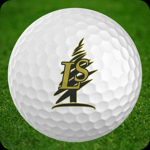 Lake Spanaway Golf Course
