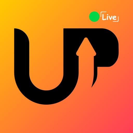 Cuplin - Hoop Who Live Dating