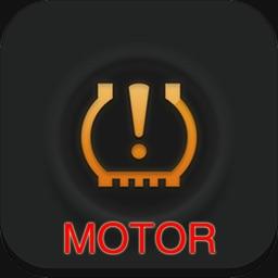 MotorTPMS