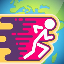 Bilgi Maratonu - Dünya Turu
