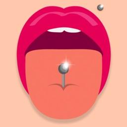 Piercing Parlor