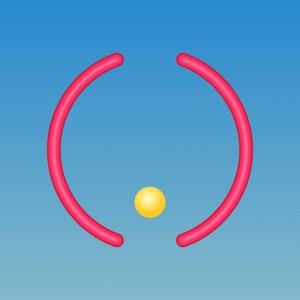 Dot Ring!