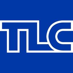 TLCCU Mobile