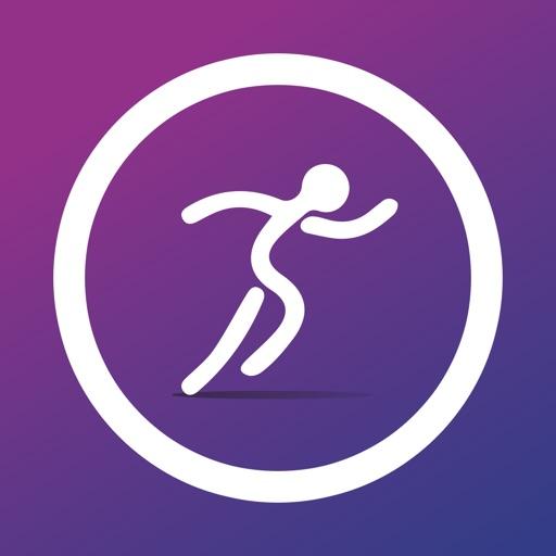 FITAPP Jogging App