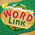 35.Word Link - Word Puzzle Game