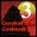 Ponniyin Selvan 3 Audio Ofline