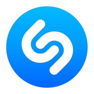 Shazam app review