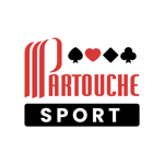 Partouche Sport pour pc