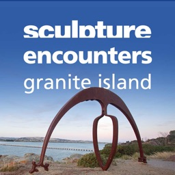 Granite Island Walking Tour