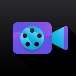 Easy Video Editor Pro