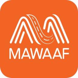 موقف-Mawaaf