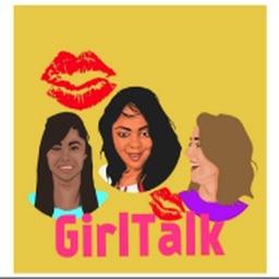 Girltalk Soapbox