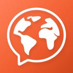 Mondly: Lär dig 33 språk на пк
